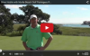Brian Noblin with Myrtle Beach Golf Packagers Reviews Tidewater Golf Course
